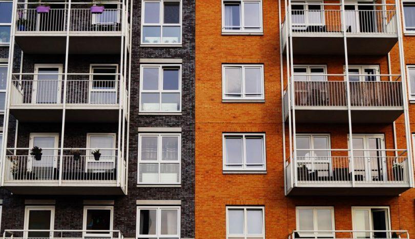 Mieszkanie może być inwestycją