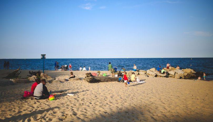 Inwestycja w nieruchomości nad Bałtykiem