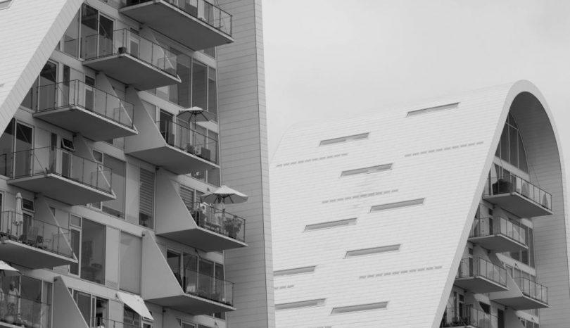 Cena mieszkania – od czego zależy?