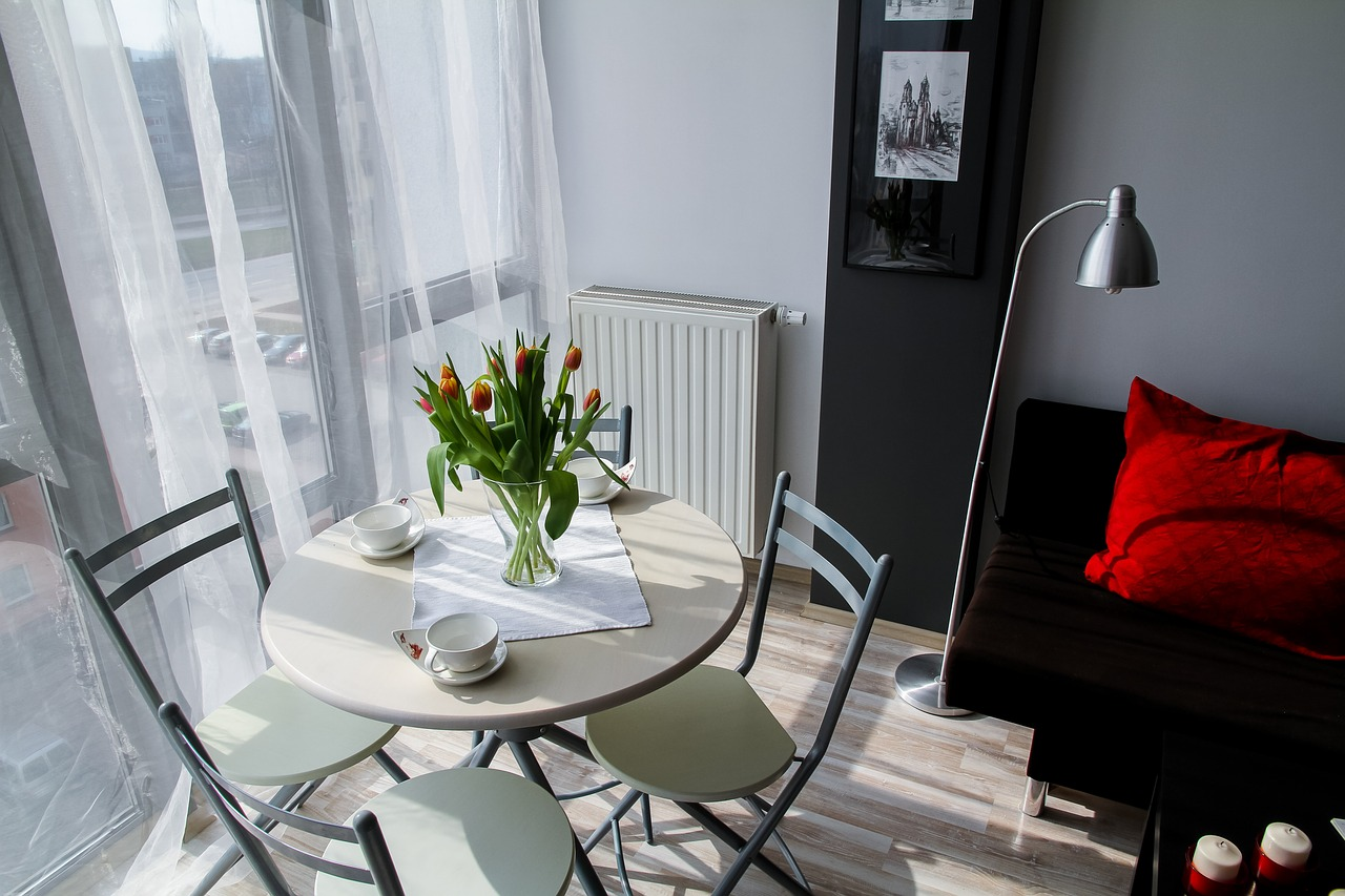 Co sprawdzić przed zakupem mieszkania?