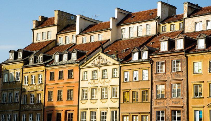 Jak szybko sprzedać mieszkanie w Warszawie?
