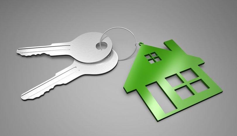 Kupno mieszkania – nowe czy z drugiej ręki?