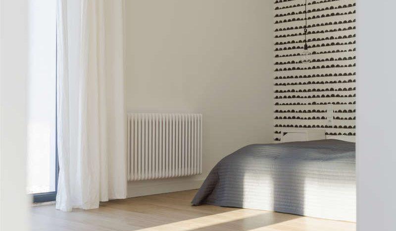 Jak oszczędzić ciepło w domu?